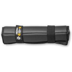 Protetor Barra Agachamento Academia Profissional - Equipamentos Line Fitness
