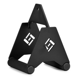Puxador Triangulo - Equipamentos Line Fitness