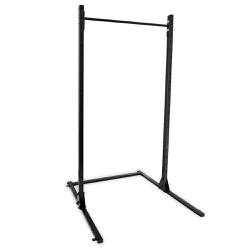 Rack de Agachamento Livre - Equipamentos Line Fitness