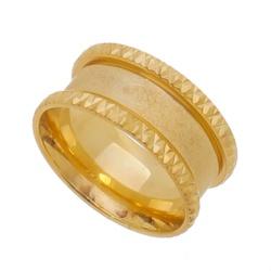 Aliança Individual De Casamento De Ouro 18k Com 9,... - Fábrica do Ouro