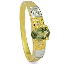 Anel De Formatura De Ouro 18k China - Feminino - 1... - Fábrica do Ouro