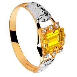 Anel De Formatura De Ouro 18k Londres - Unissex - ... - Fábrica do Ouro