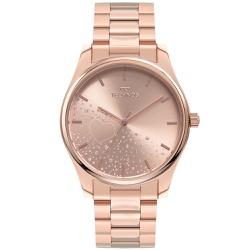 Relógio Technos Feminino Trend 2036moi/1t Rosé - 7... - Fábrica do Ouro
