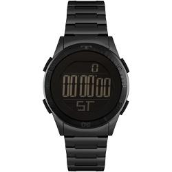 Relógio Technos Feminino Skydiver Digital Bj3361aa... - Fábrica do Ouro