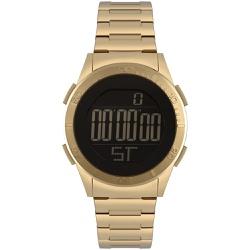 Relógio Technos Feminino Skydiver Digital Bj3361ab... - Fábrica do Ouro