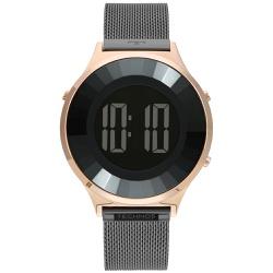 Relógio Technos Feminino Digital Bj3851ap/1p Bicol... - Fábrica do Ouro
