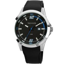 Relógio Technos Masculino Performance 2115kpt/8a P... - Fábrica do Ouro