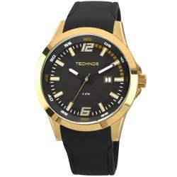 Relógio Technos Masculino Performance 2115kpu/8p D... - Fábrica do Ouro