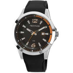 Relógio Technos Masculino Performance 2115kqb/8l P... - Fábrica do Ouro