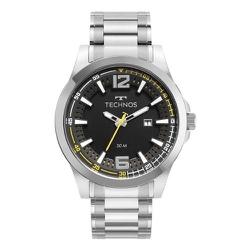 Relógio Technos Masculino Performance 2117ldd/1y P... - Fábrica do Ouro