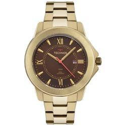 Relógio Technos Masculino Grandtech F06111aa/4m Do... - Fábrica do Ouro
