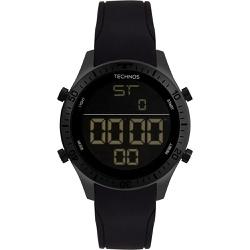 Relógio Technos Masculino Racer Digital T02139ae/4... - Fábrica do Ouro