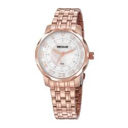 Relógio Seculus Feminino Madrepérola 20935lpsvrs3 ... - Fábrica do Ouro