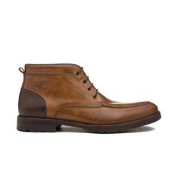 Bota Masculina BALTAZAR Whisky - Factum Shoes