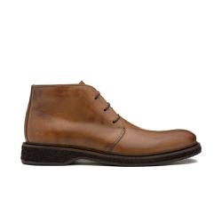 Bota Masculina MARIANO Whisky - Factum Shoes