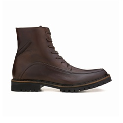 Bota Masculina BENJAMIM T Moro - Factum Shoes