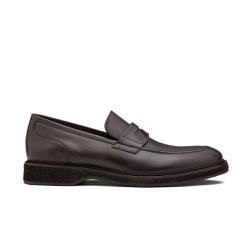 Sapato Casual Masculino AUSTIN T Moro - Factum Shoes
