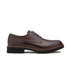Sapato Casual Masculino GALILEU T Moro - Factum Shoes