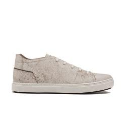 Sneakers Masculino RAGNAR Nuvem - Factum Shoes