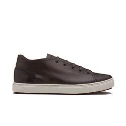 Sneakers Masculino RAGNAR T Moro - Factum Shoes