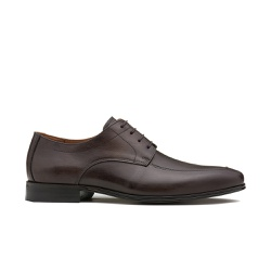 Sapato Social Masculino ISAIAS T Moro - Factum Shoes
