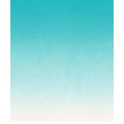 PAPEL DE PAREDE LISO 0,53X10MT - Fechacom