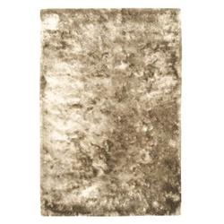 TAPETE GOLD 2,50X3,00M SHAGGY NUDE - Fechacom