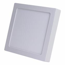 PLAFON DE LED SOBREPOR 6W - Fechacom