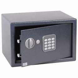 COFRE SECRET 200X310X200MM - Fechacom