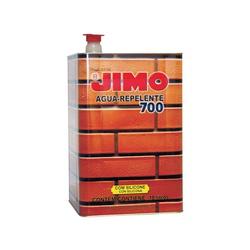JIMO AGUA REPELENTE 5 LITROS - 00698 - Ferragem Igor