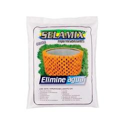 SELAMIX ELIMINE AGUA 18 KG CZ - 01176 - Ferragem Igor