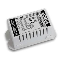 REATOR ELETRONICO 1 X 32 ECP - 01251 - Ferragem Igor