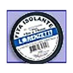 FITA ISOLANTE 20 METROS LORENZETTI - 01560 - Ferragem Igor