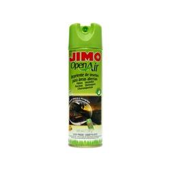 JIMO OPEN AIR AEROSOL 300 ML - 02190 - Ferragem Igor