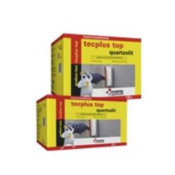 TECPLUS TOP 4KG QUARTZOLIT - 02505 - Ferragem Igor