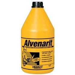 ALVENARIT 3,6 LITROS QUARTZOLIT - 02764 - Ferragem Igor