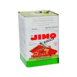 JIMO CUPIM 18 LITROS MARROM - 03556 - Ferragem Igor