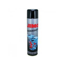 JIMO DESENGRAXANTE 400 ML - 03601 - Ferragem Igor