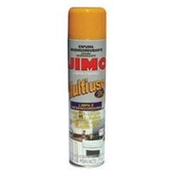JIMO LIMPA FORNO AEROSOL 400 ML - 05467 - Ferragem Igor