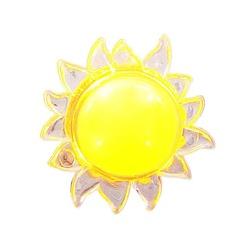 LUZ NOTURNA LED SOL 127V - 05919 - Ferragem Igor