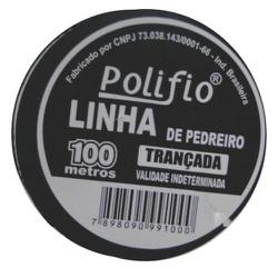 LINHA PARA PEDREIRO COM 50 METROS DTOOLS - 06739 - Ferragem Igor