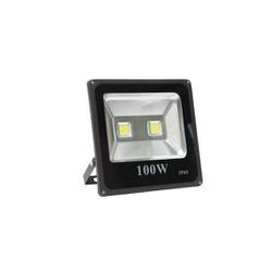 REFLETOR LED 100W 6500K L&D - 07251 - Ferragem Igor