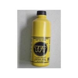 TF7 500 ML - 07689 - Ferragem Igor