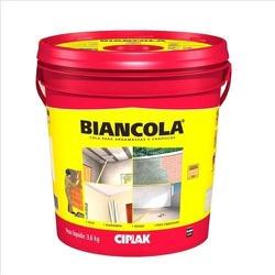 BIANCOLA PVA CIPLAK GL 3,6L - 09730 - Ferragem Igor