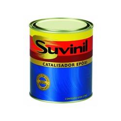 CATALISADOR EPOXI SUVINIL 900ML - 09858 - Ferragem Igor