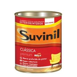TINTA SUVINIL PVA BRANCO 900ml - 14592 - Ferragem Igor