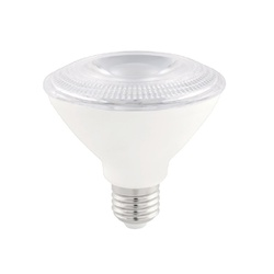 LAMPADA PAR30 LED 10W 900LM STELLA - 15327 - Ferragem Igor