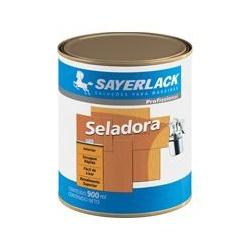 SELADORA CONCENTRADO PARA MADEIRA 900ML - 04928 - Ferragem Igor