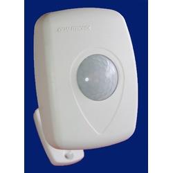 Sensor De Presença Automático Com Fotocélula Qa21 ... - FERRAGENS & BAZAR
