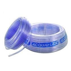Mangueira Cristal Transparente 3/4 x 2,00mm 1 Metr - FERRAGENS & BAZAR